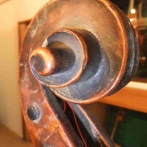 cello_scroll