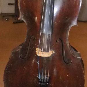 cellofront