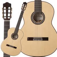 Cordoba gitarer