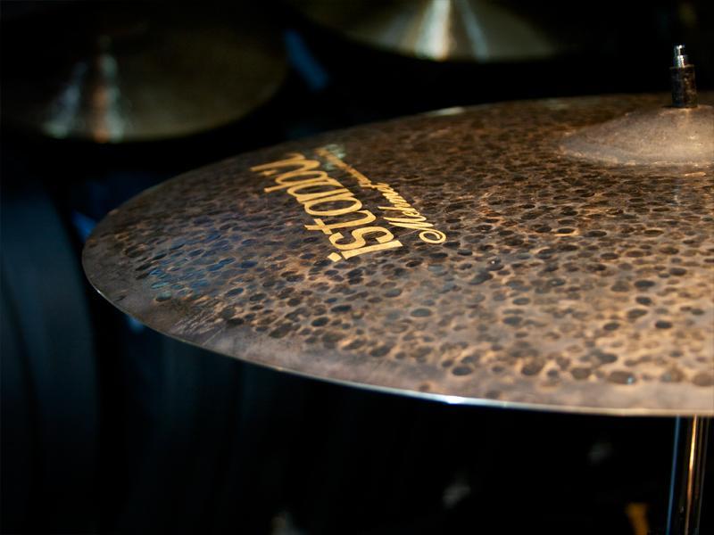 mehmet-ann-cymbal.960x640