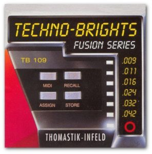 Thomastik-Techno-Brights-TB109