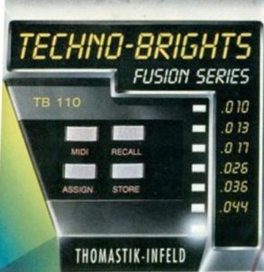 Thomastik-Techno-Brights-TB110