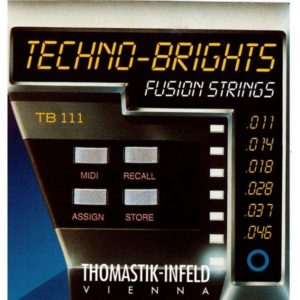 Thomastik-Techno-Brights-TB111